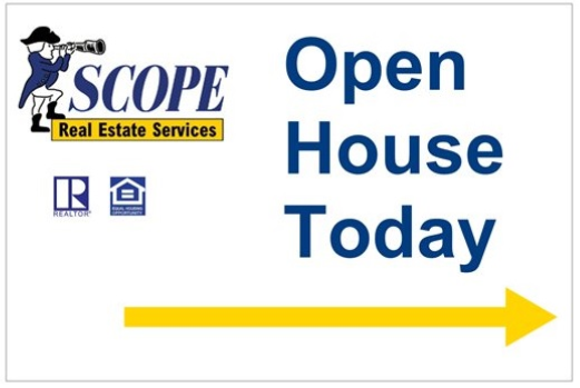 Scope Real Estate Service